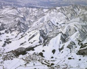 天気 スキー 戸 温泉 狩 場
